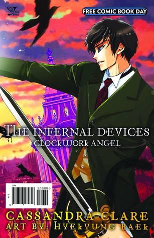 File:Manga CA.jpg