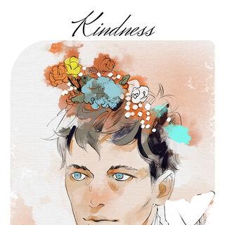 Kindness: <a href=
