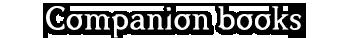 File:Companion books header.png