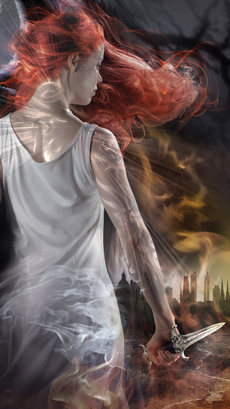 Clary w Heosphoros.png