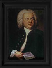 Cob Bach