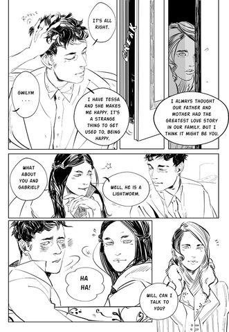 File:CJ Will & Tessa 07, comic 03.jpg