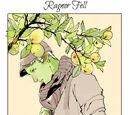Ragnor Fell
