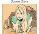 Maureen Brown