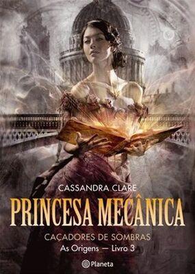 CP2 cover, Portuguese 01