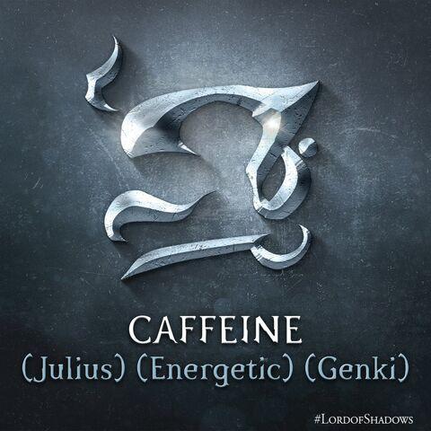 File:VF Rune, Caffeine.jpg