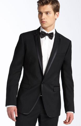 File:Suit.png