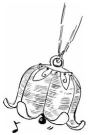 File:Codex Faerie Bell.jpg