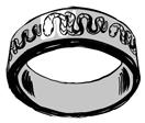 File:CJ Verlac ring.png