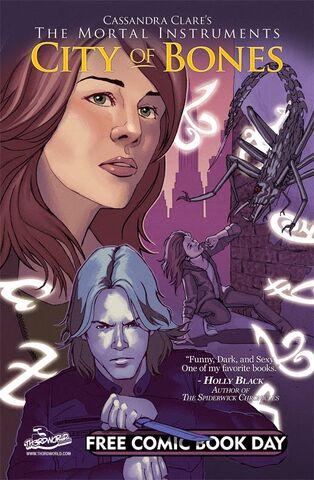 File:City of Bones Graphic Novel.jpg