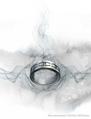 File:CN Wayland ring.jpg
