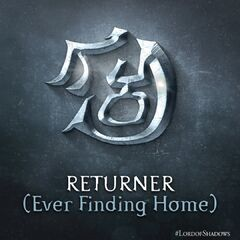 Ever Finding Home