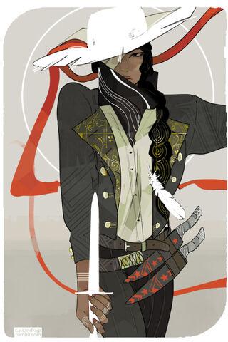 File:CJ Western Shadowhunter Rocio 01.jpg