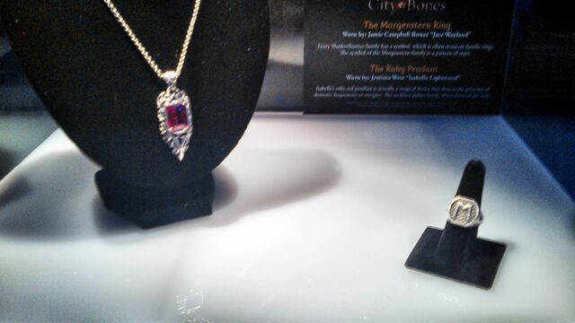 File:Tmiparty jewelry.jpg