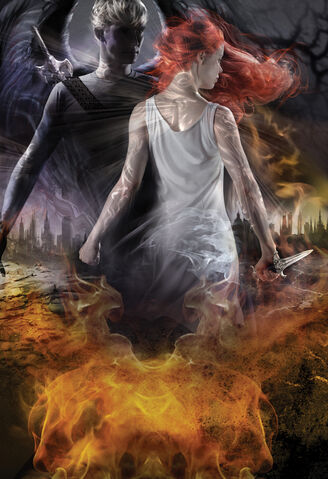 File:COHF cover, textless.jpg