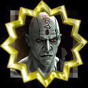 File:Badge-1557-7.png