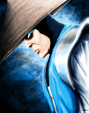 File:MK Legacy Lord Raiden by Esau13.jpg