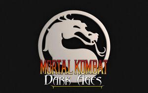 Mortal-kombat-logo-174317