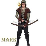 -font-b-Mens-b-font-font-b-Medieval-b-font-Green-Arrow-Suit-Archer-Costume