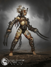 Ferratorr-mkx-concept-artwork2