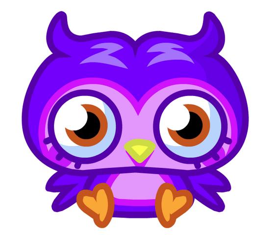 File:Purplex.png