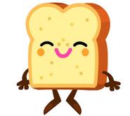 Toasty 6