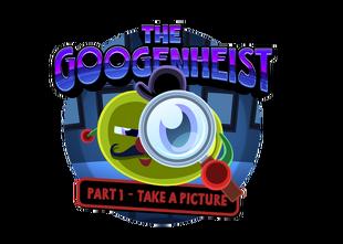 Googenheist
