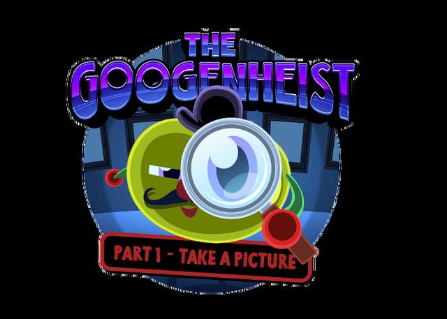 File:Googenheist.png