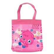 Moshi monsters poppet bag 1 xl