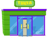 Yukea