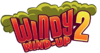 Windy Wind Up Logo