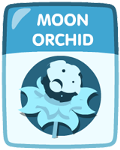 File:Moon Orchid.png