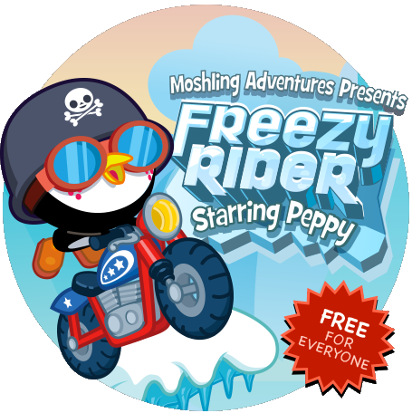 File:Freezy Riders Circle.png