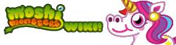 File:Logo Gigi.png