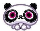Cuddly ShiShi