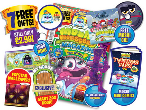 File:Magazine Issue 24 Pack.png