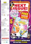 Magazine issue 53 p35