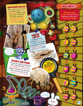 Magazine issue 13 p39