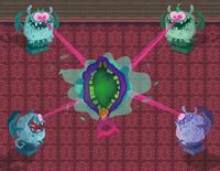 Ghostportal2