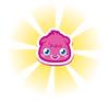 Poppet Icon