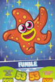 TC Fumble series 1