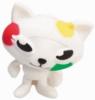 Sooki-Yaki figure spotty