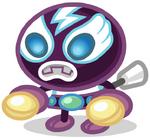 Robot Pocito