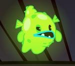 MvsG ghost1
