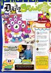 Magazine issue 53 p2