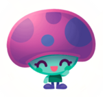 Egg Hunt id13 color 0