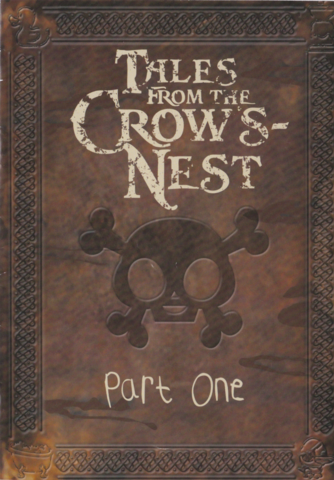 File:Issue 25 tales from the crow's nest part one.png