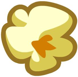 File:Moshi Cupcakes topping slopcorn.png