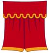 Circus Door