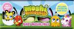 Baby Moshlings Box